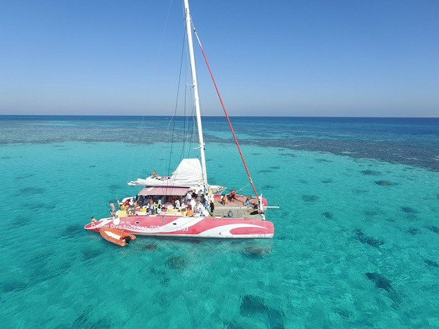 25 Fun Things To Do in Hurghada and El Gouna