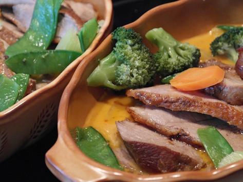 Thai in Cairo: 7 Best Thai Restaurants in the City