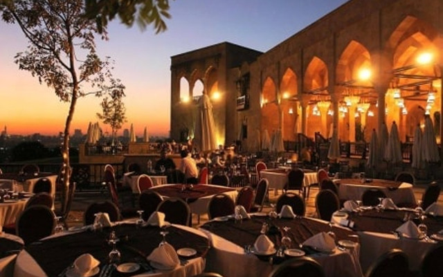 3 Day Itinerary in Cairo, Egypt