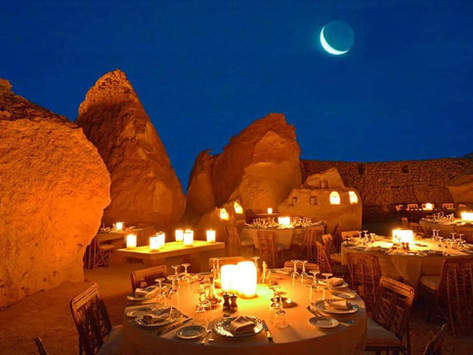 7 Boutique Hotels in Egypt To Stay At For A More Personalized, Unique Trip
