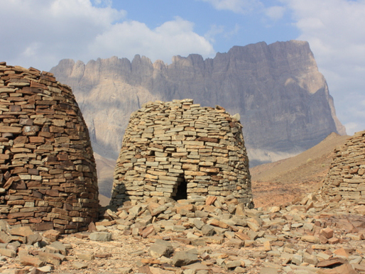 10 Natural and Historical Sites in Egypt Most People Have Never Heard Of