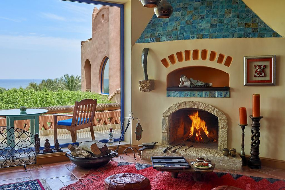 Lazib Inn. 7 Boutique Hotels in Egypt To Stay At For A More Personalized, Unique Trip