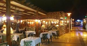 7 Best Restaurants in Hurghada & El Gouna