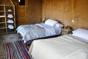 Best Places To Stay In Aswan, Egypt