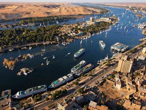Aswan, Egypt: A Local's City Guide