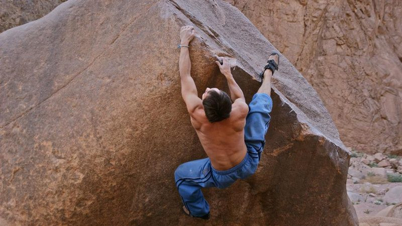 bouldering in egypt. 7 Extreme Adventure Experiences in Egypt for Adrenaline Junkies
