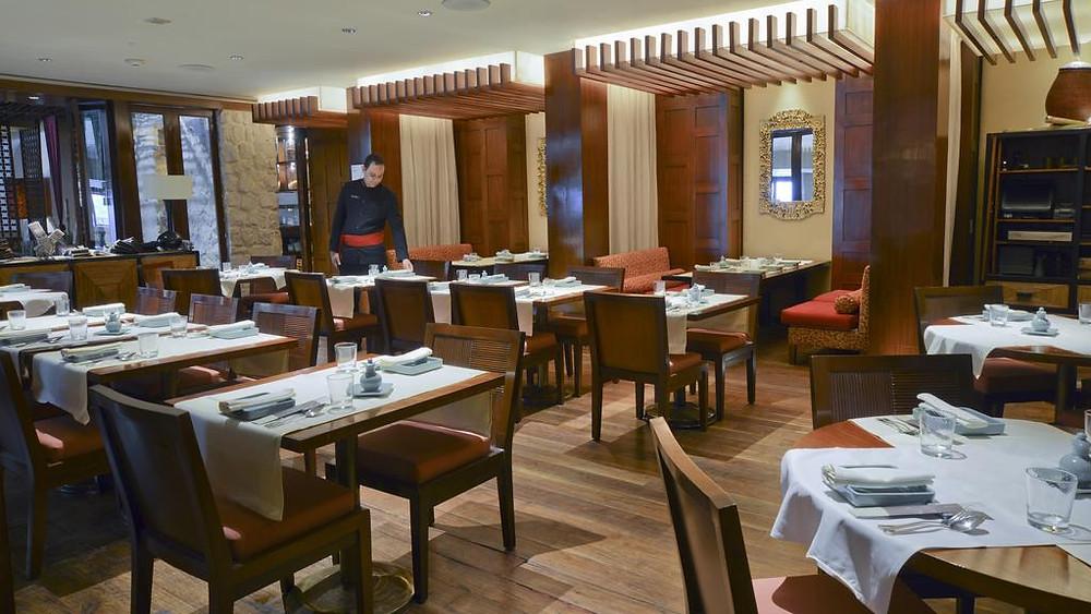 Birdcage. Thai in Cairo: 7 Best Thai Restaurants in the City