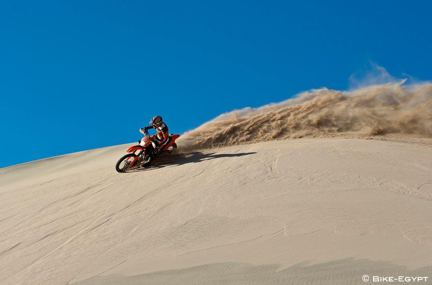 dirt biking in egypt. 7 Extreme Adventure Experiences in Egypt for Adrenaline Junkies