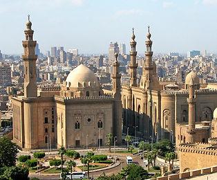 igc mosque.jpg