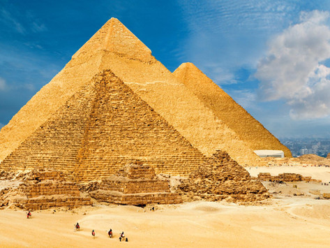 Cairo Sightseeing: What Are The Must-Sees and What You Can Skip