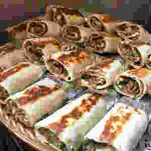 Home Made Catering. 8 Catering Services in Cairo For Your Next Event At Home