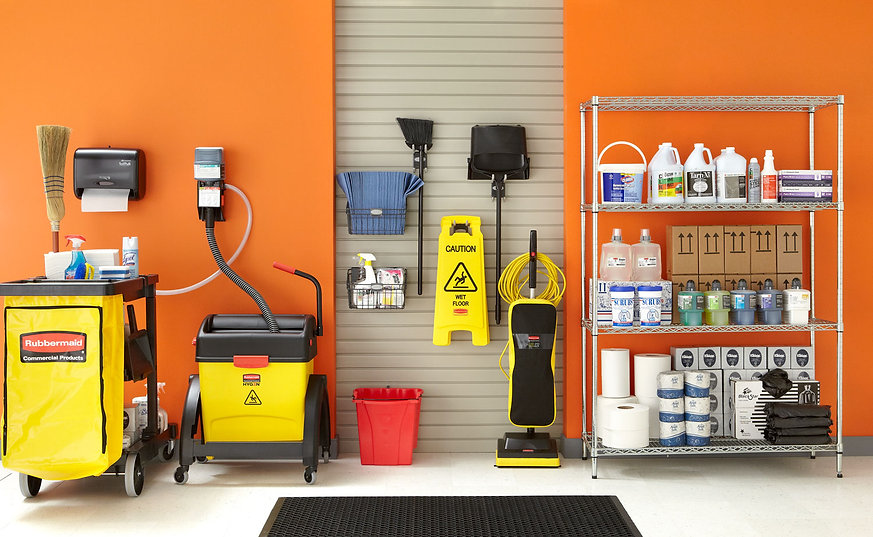 janitor-closet-proimage.jpg