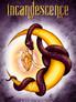 Incandescence Fantasy Romance by Elena L