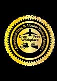 ADAATA-Logo1.png