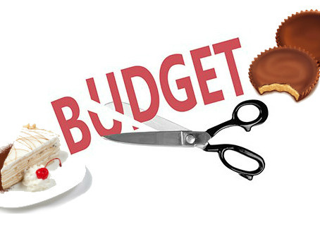 Why Public Relations Must Survive Your Budget Cuts