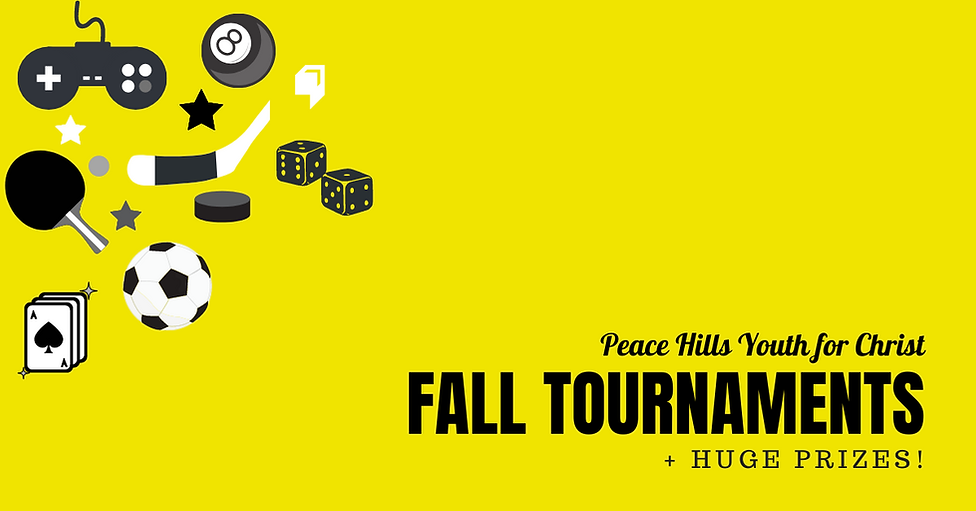 fall tournaments-3.png