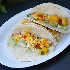 New England Tacos