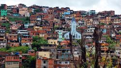 brazil-slums.ngsversion.1396531542901