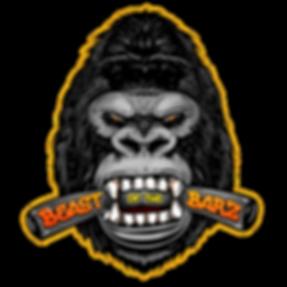 Gorilla transparant.png