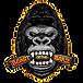 Beast Of The Barz logo