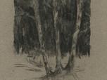 Inken Stabell - Pleinar drawing