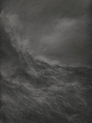 Inken Stabell - Wave I
