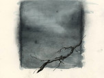 Inken Stabell - Clouds