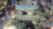Background_Blur.jpg