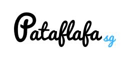 Pataflafa Logo.png