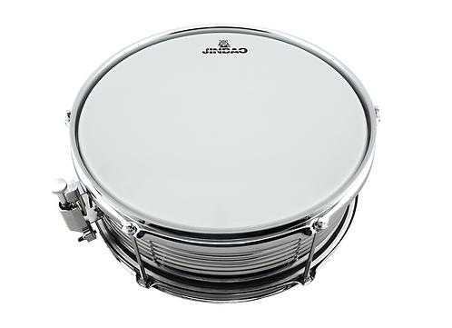 "Snare Drum (13"")"