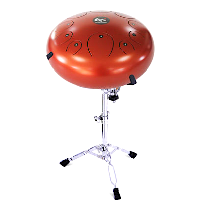 Hang Drum Stand