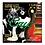 Thumbnail: Caye Electric Guitar Strings (0.09, 0.10, 0.11)