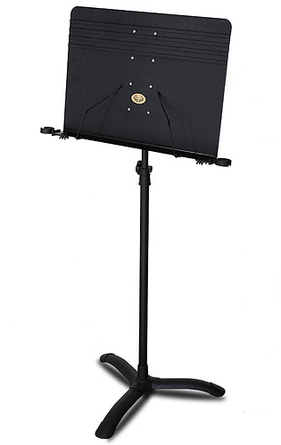 Conductor Stand (Deluxe)