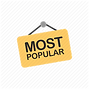 Most Popular.png