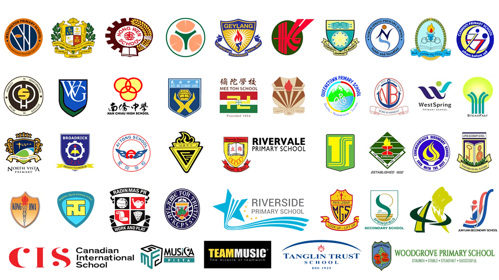 Our Clients 16_3 (1).png