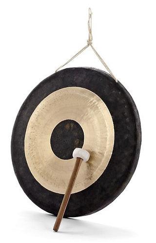 Gong (30cm-50cm)