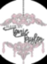 HBT_TONIE TAYLOR_FINAL Logo_GREY.png