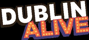Dublin Alive logo_edited.png
