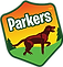 parkers-treats.png