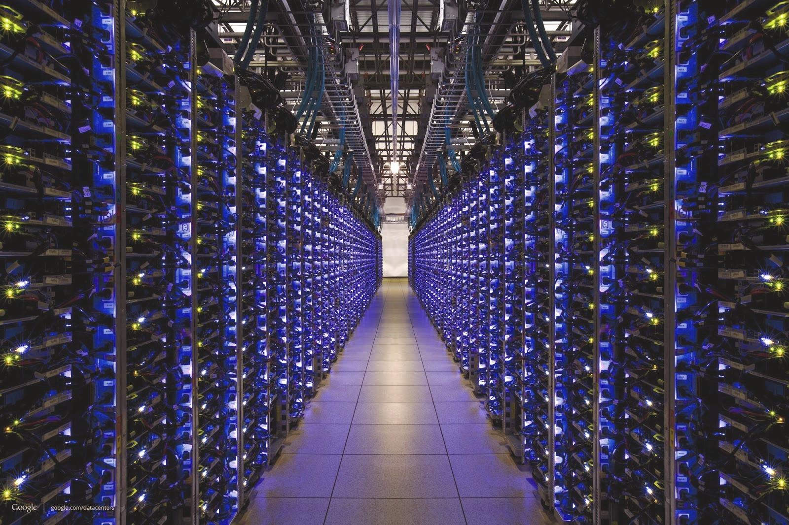 google-datacenter-tech-13_edited_edited.