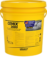 (AD) CEMIX 2000 BD.png