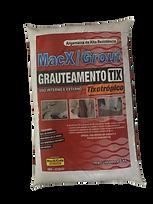 MaxGrauth TIX.png