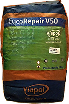 (RE) Eucorepair-V50.png