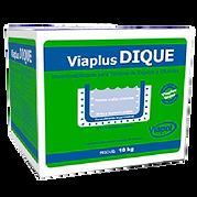(AP) viaplus dique.png