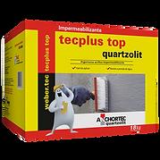 (AP)TECPLUS-TOP-18k.png