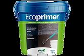 (A) Ecoprimer - balde.png