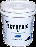 (A) Betufrio 20.png