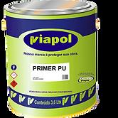 primer-pu-produtos png.png