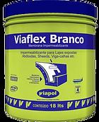 (Q) Viaflex Branco.png