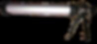 Pistola para Sache.png